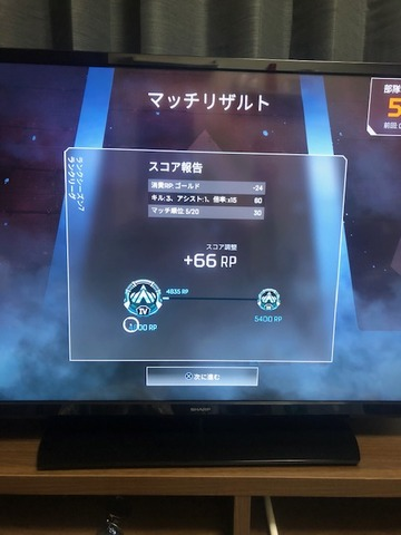 IMG_4879 (1)