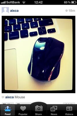 instagram_04