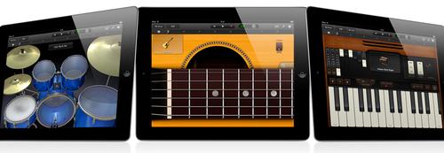 iPad2_03