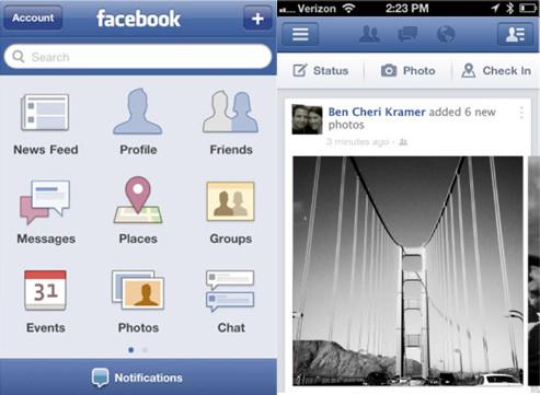 facebook10-2