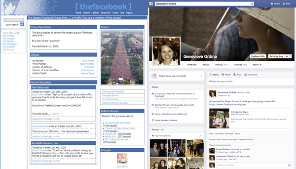 facebook10-1