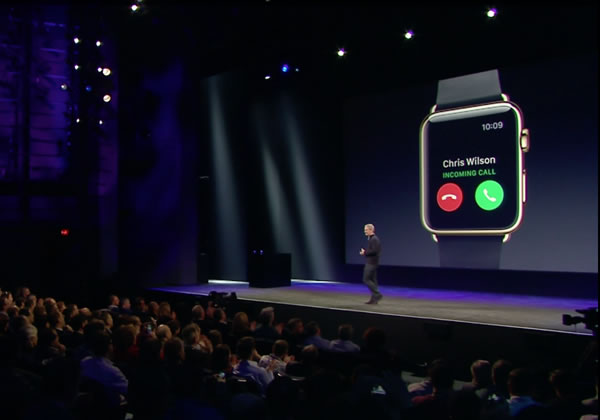 applewatch1