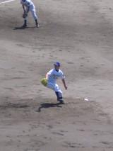 sakataminami_aomoriyamoda 006