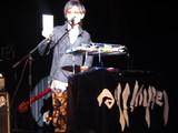 サイト神戸 joy MC