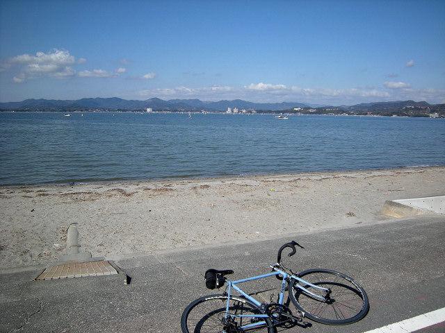 浜名湖SOCJ_20