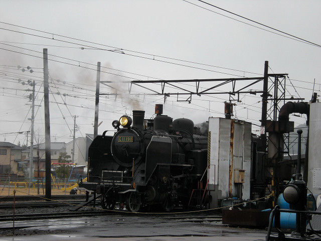 DSCN3629