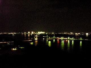 浜名湖SOCJ_53