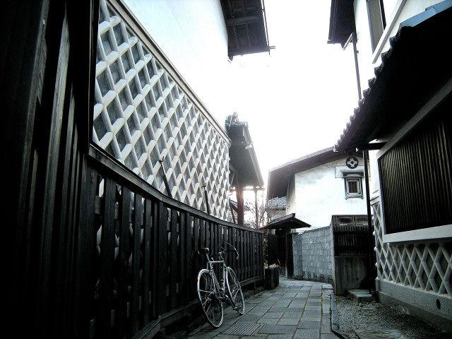 年末年始2011〜2012_21