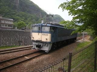 DSCN9971