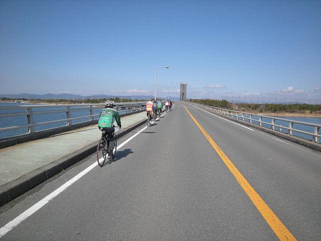 浜名湖SOCJ_15