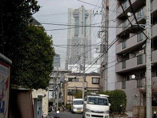 坂の上の蕎麦屋司04