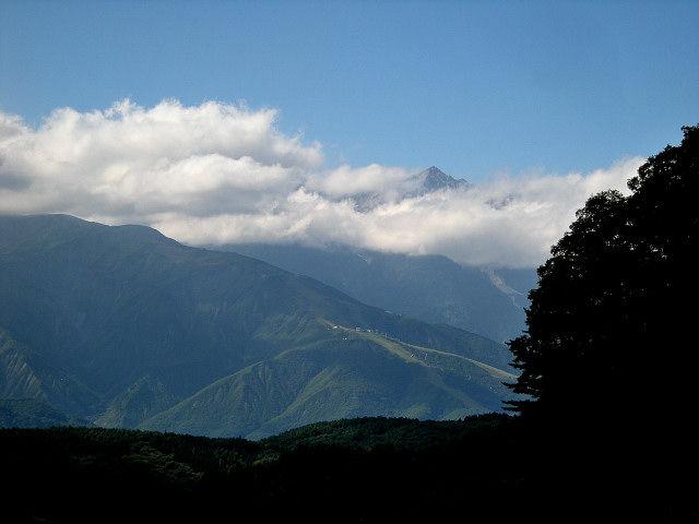 山の実_おに屋_88