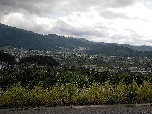 山の実_おに屋_31