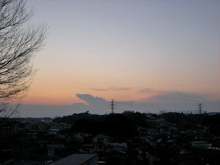 鹿島田たけうち45