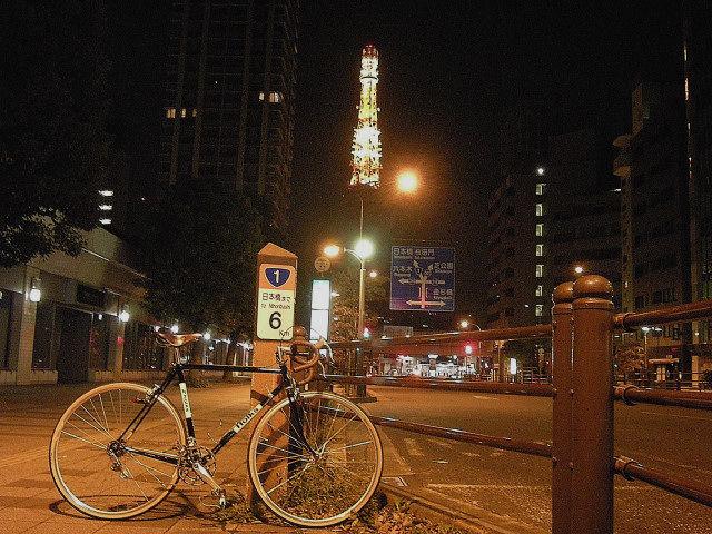 深夜ポタ_等々力渓谷_33_001