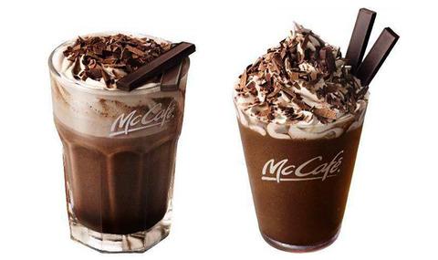 mccafe-chocolate01