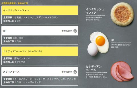 eggzairyou
