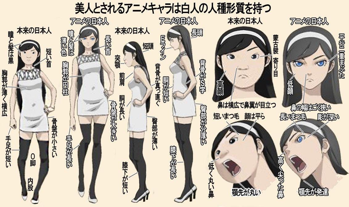 ちょっと突然だけど、日本人って白人から見ると、 猿のイメージかね。 [無断転載禁止]©2ch.net [823873713]->画像>313枚