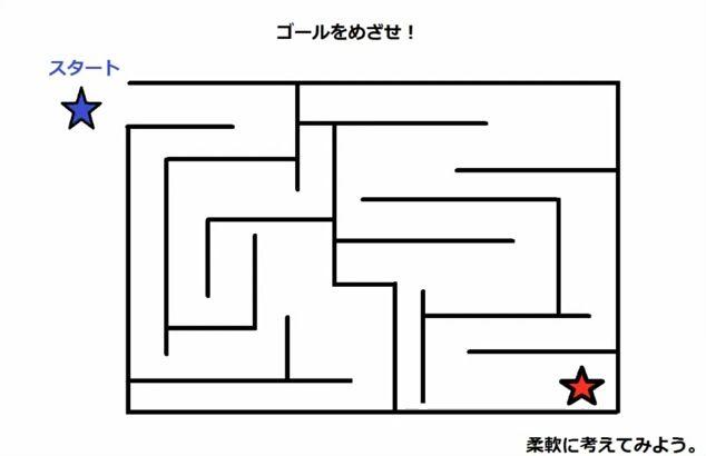 2013年06月 : あじゃじゃしたー : 子供 クイズ 問題 : クイズ