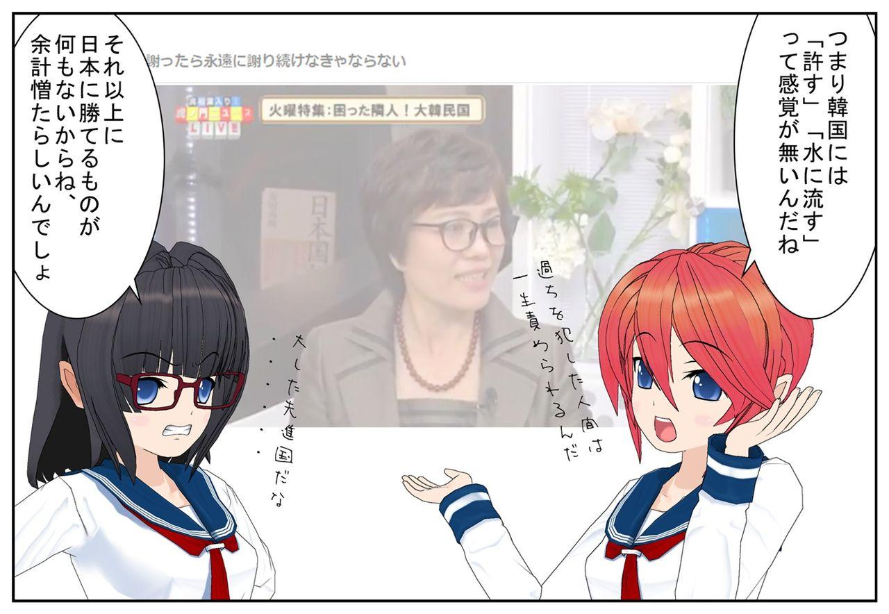 Livedoor カイカイ 反応 通信