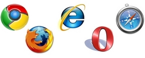 080930all_browsers