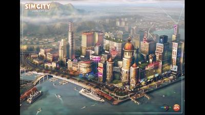 Casino-City1_656x369