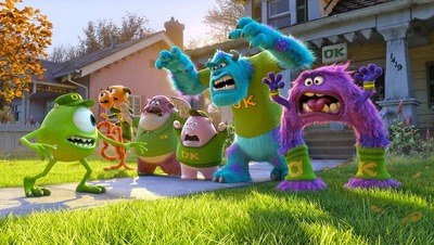 monsters-university-oozma-kappa