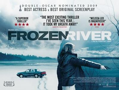 frozen_river_ver2