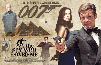 007spywholovedme