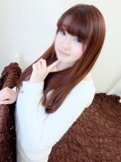 00145438_girlsimage_04