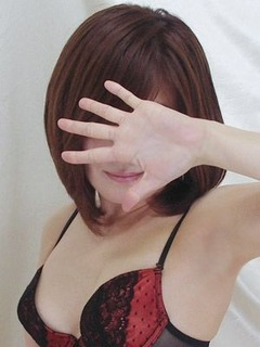photo_013_150604