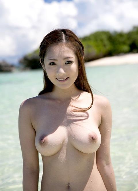 hatsune_minori_3671-043s