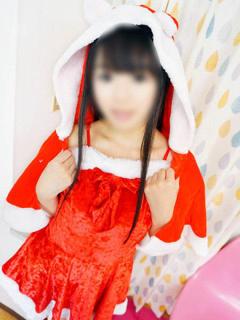 girl_5c037062208738.32565000_240x320