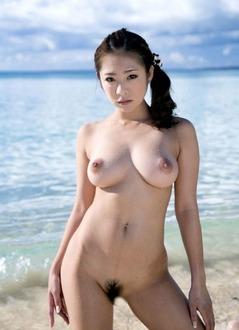 hatsune_minori_3671-161s