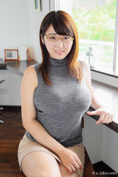 Matsumoto-Nanami_045