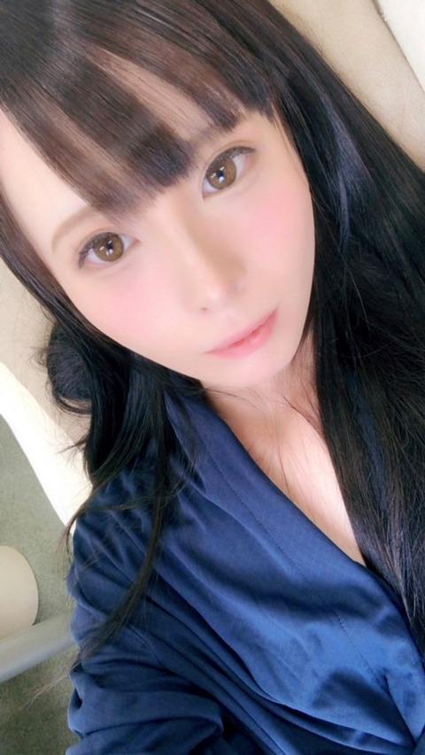 oto_azusa_7657-029s