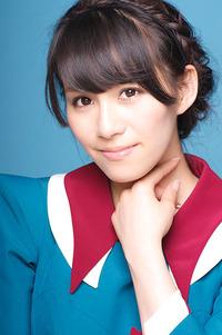 a-chan_02
