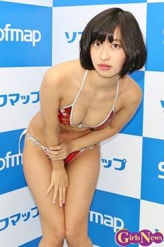 img20150328kuramochiyuka5
