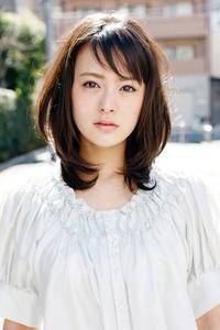 kanjiya2012