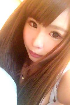 shimoyama_hotaru01