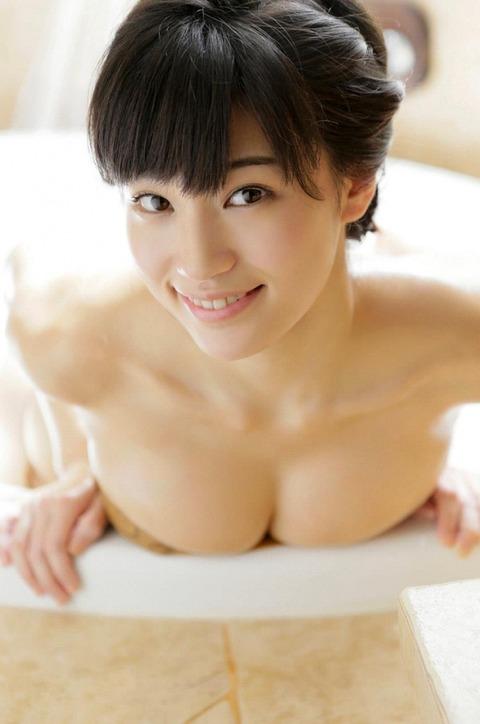 takasaki_shoko-1033-124s