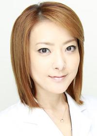 ayako_nishikawa