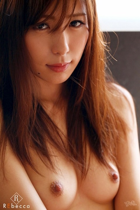 yukishiro_kanna_6365-009s
