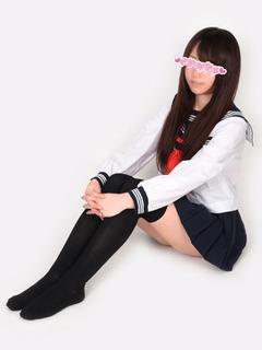 girl_240_1