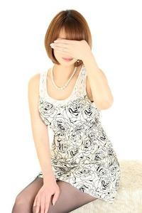 102_tomosaki_2
