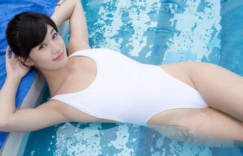 takasaki_shoko-1033-045s