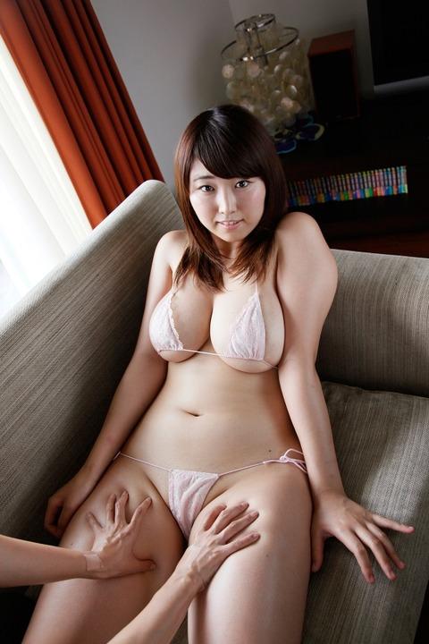 matumotonanami5