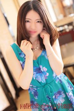 girl_6919_6919_pc_01
