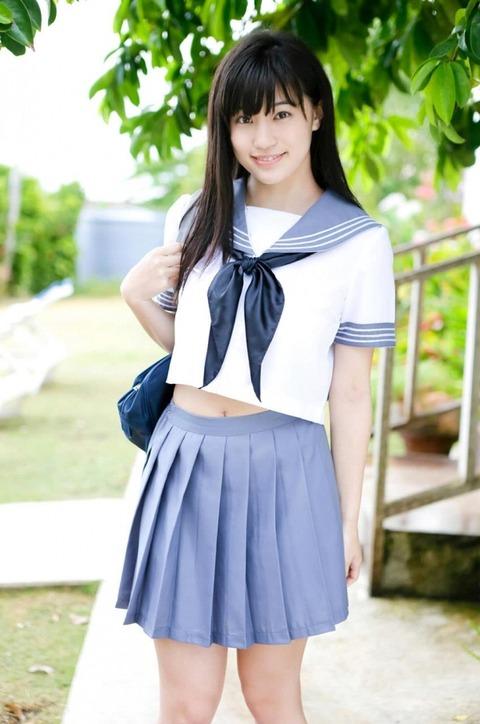takasaki_shoko-1033-046s