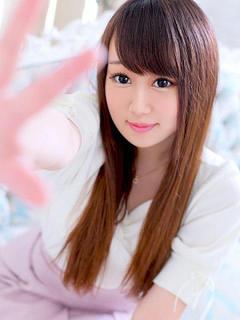 girl_5bdafad122ee13.22080852_240x320